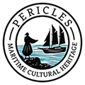 Pericles Logo